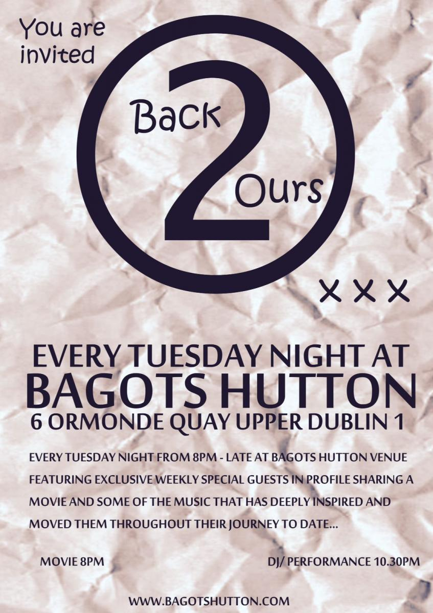 Back-To-Ours-001-Featuring-DJ-FLIP-World-ITF-Scratching-Champion