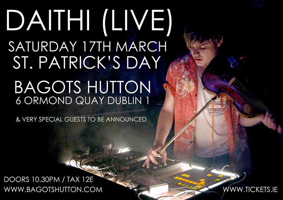 Daithi-Live-show-Prymary-Colours-Rob-Le-Nan-Giles-K-special-guests