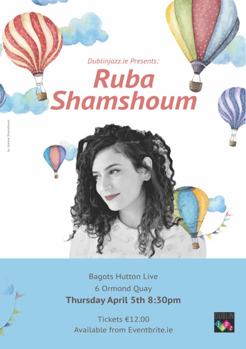Ruba_poster_web