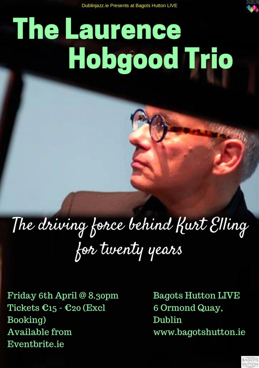 The-Laurence-Hobgood-Trio-POSTER